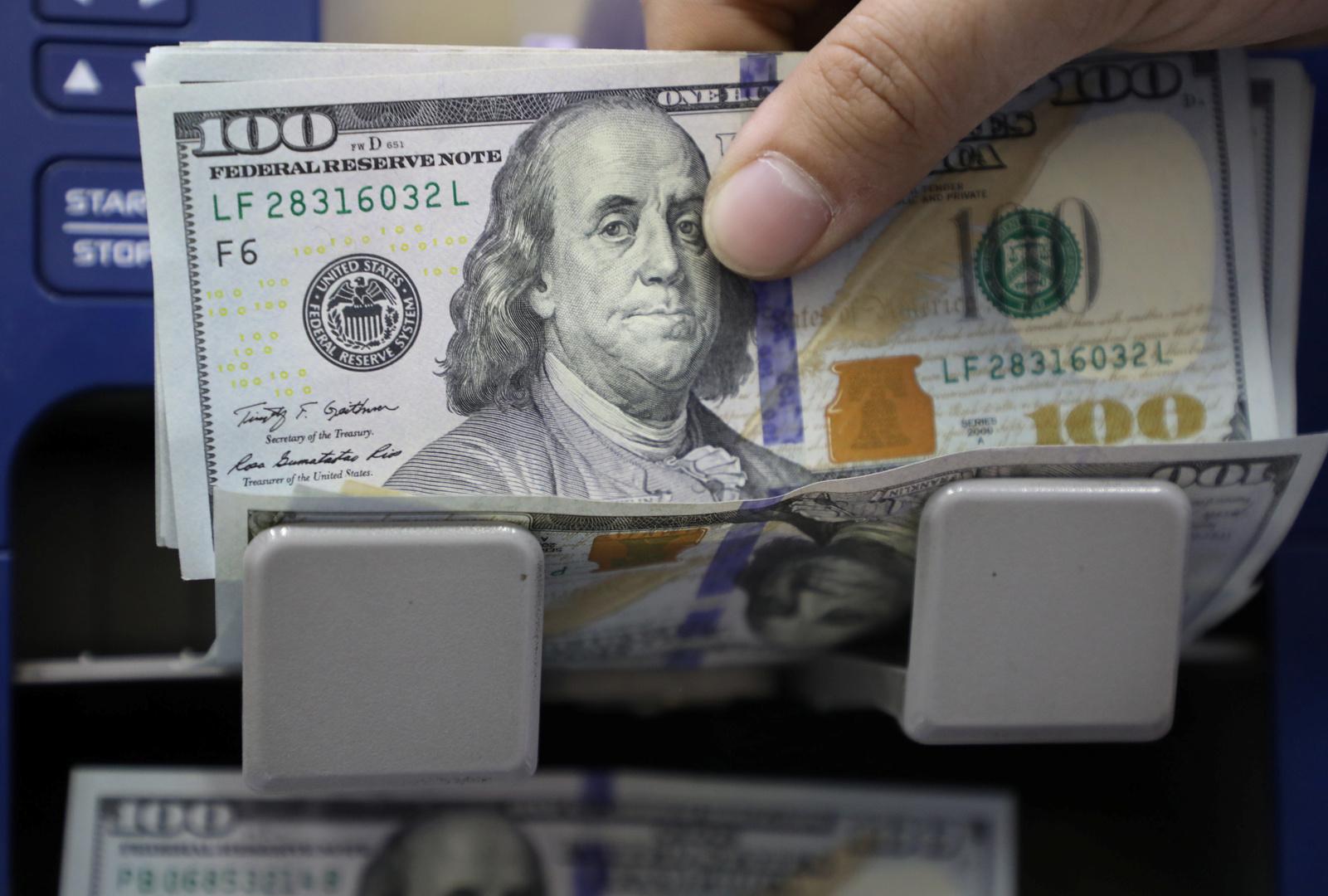 ثروة ملياردير مصري تقفز خلال 24 ساعة