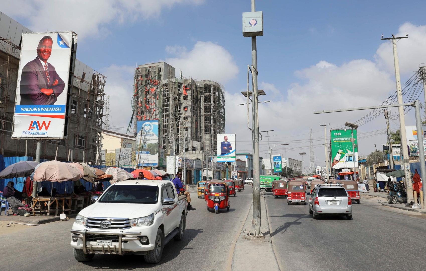 ردا على بيان مجلس الأمن.. الخارجية الصومالية تحذر من أي تدخل خارجي في الانتخابات الوطنية