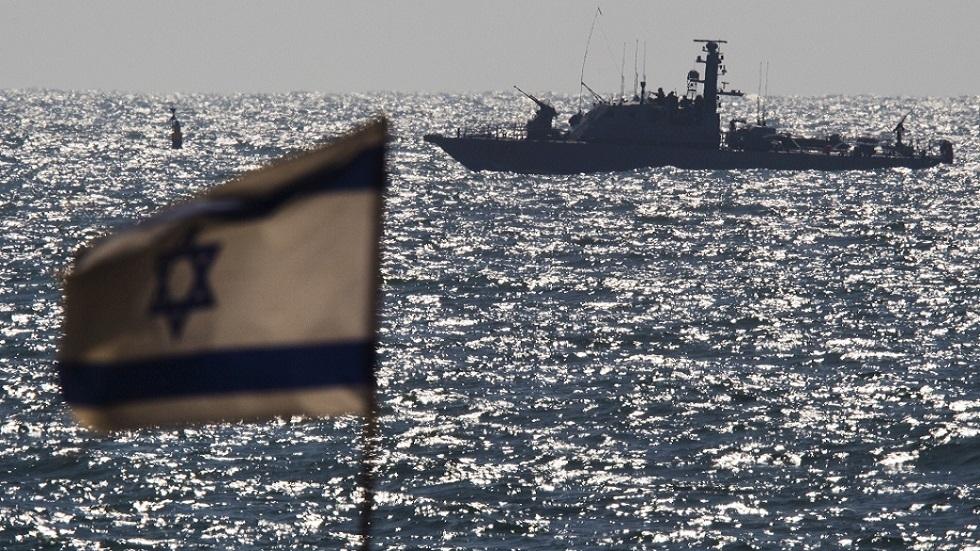 تقرير: إسرائيل تستعد لتصعيد المواجهة البحرية مع إيران