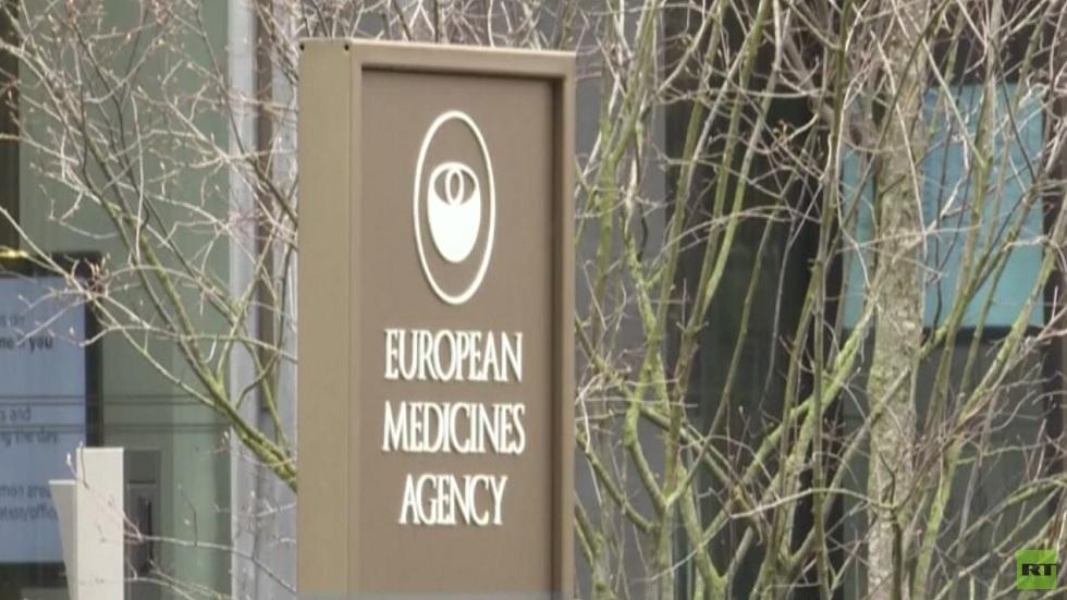 جدل في أوروبا بشأن سلامة لقاحات كورونا