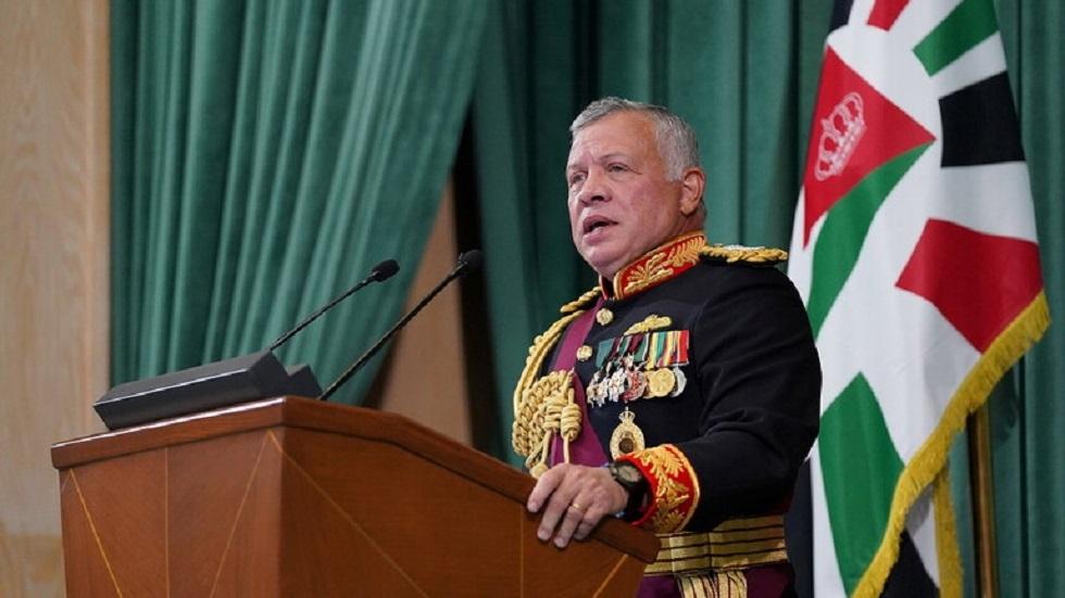 قادة الإمارات ينشرون فيديوهات تعرض مسيرة العلاقات مع الأردن في الذكرى 100 لتأسيس المملكة الهاشمية