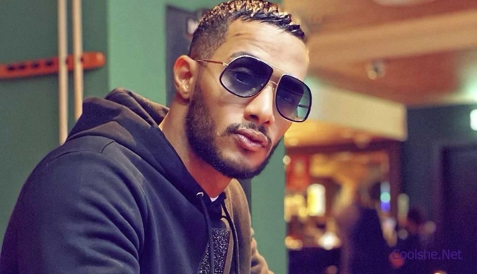 محمد رمضان يرد على الإعلامي عمرو أديب بطريقته الخاصة (فيديو)