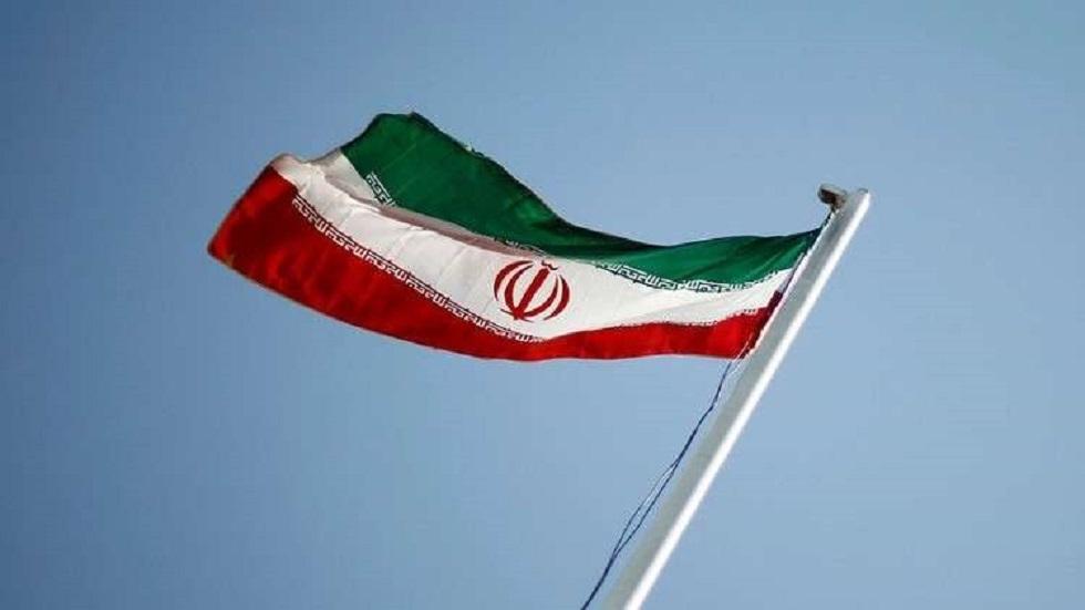 إيران تسجل أعلى حصيلة وفيات بكورونا منذ ديسمبر