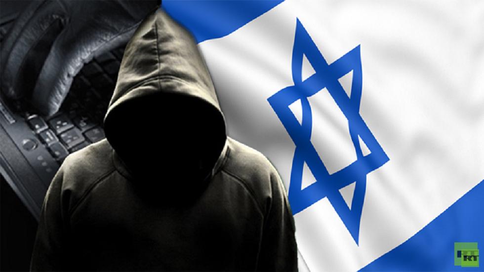 الإذاعة العامة الإسرائيلية نقلا عن مصادر استخباراتية: الموساد يقف وراء حادث موقع إيران النووي