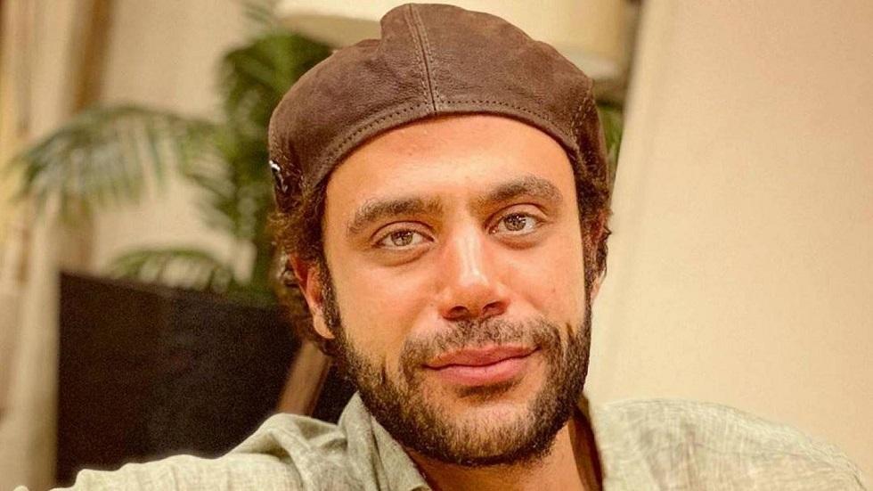 محمد عادل إمام