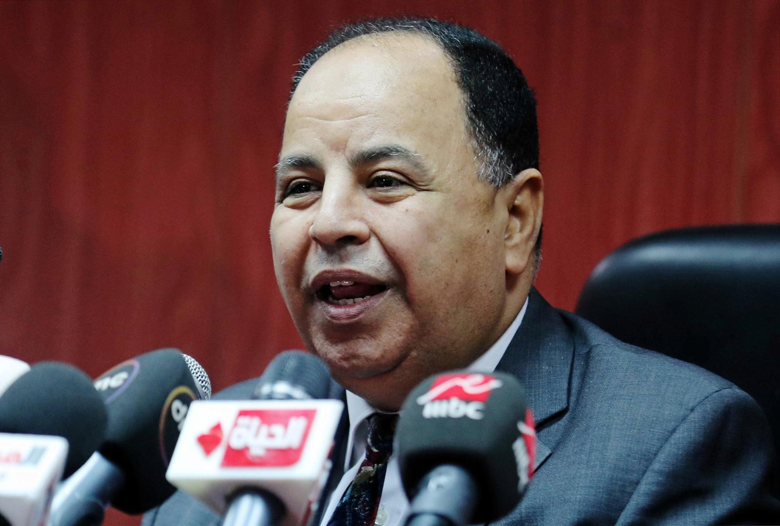مصر: جاهزون لكل ما يطلبه أشقاؤنا في السودان