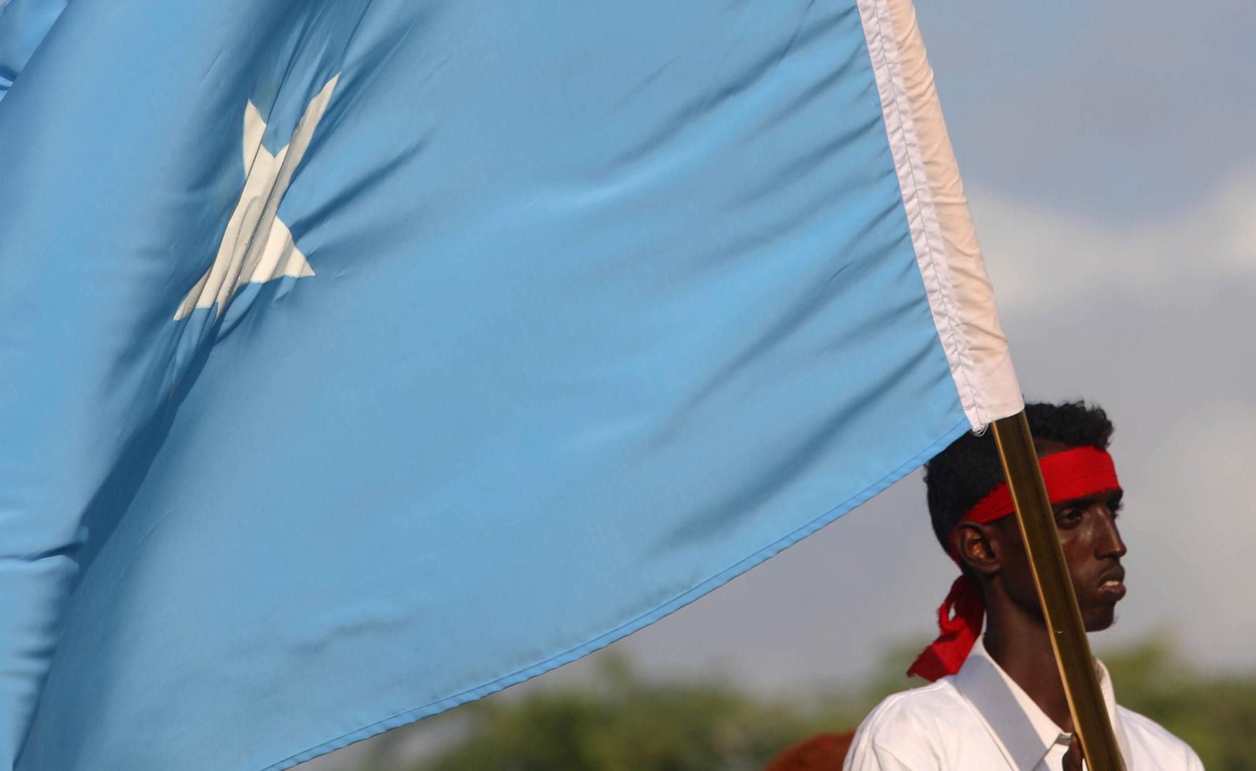 البرلمان الصومالي يصادق على إجراء انتخابات برلمانية ورئاسية في غضون عامين
