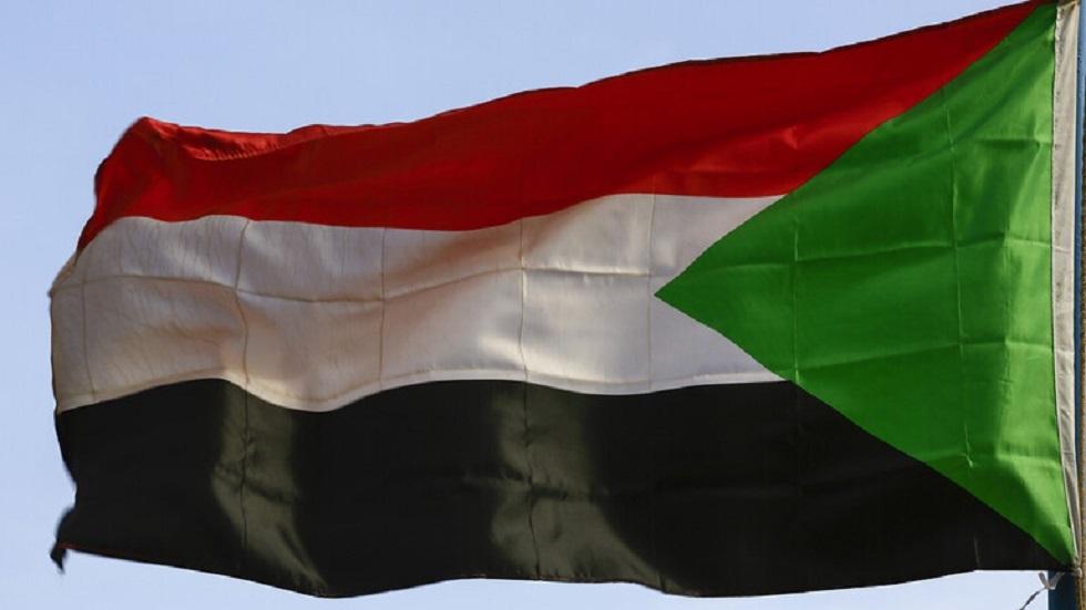 تقرير: اتصالات متقدمة لزيارة بعثة أمنية سودانية إلى إسرائيل