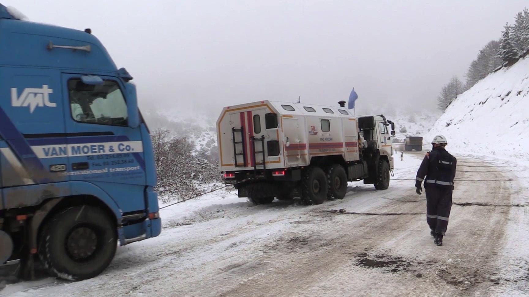 علييف: لا توجد لأذربيجان أي مطالب إقليمية من أرمينيا