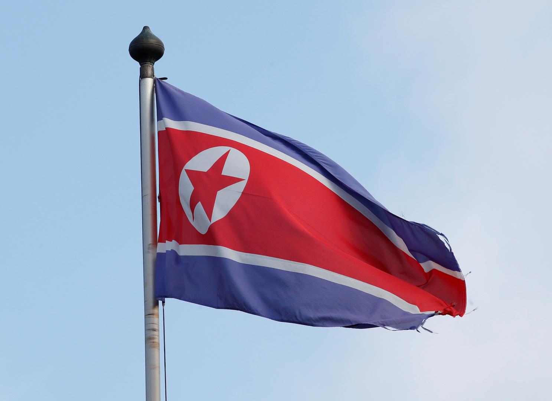 تقرير يرجح امتلاك كوريا الشمالية 242 سلاحا نوويا في غضون 6 سنوات
