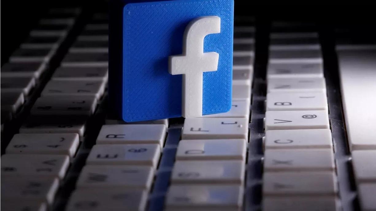 مركز رقمي يتهم فيسبوك بالتساهل مع الجيوش الإلكترونية في العراق