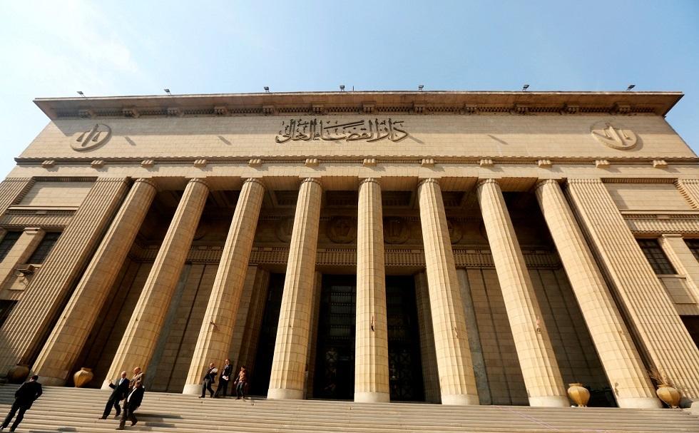مصر.. تأجيل محاكمة طبيب متحرش بالرجال إلى جلسة 16 يونيو
