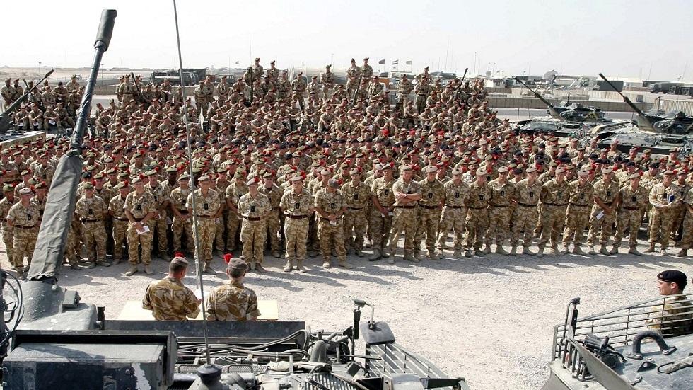 مصر.. 39 وفاة و823 إصابة جديدة بكورونا