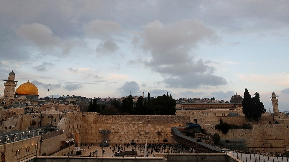 في أول أيام شهر رمضان.. إسرائيل تعطل مكبرات الصوت في مآذن الأقصى لإحياء ذكرى
