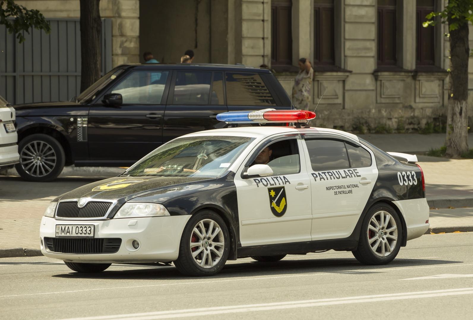 محامي قاض أوكراني اختفى في مولدوفا: القضية قد تكلف الرئيسة ساندو منصبها