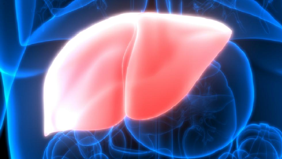 مرض الكبد الدهني غير الكحولي: ثلاثة أعراض تشير إلى تلف الكبد