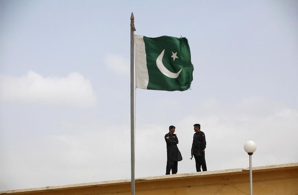 الداخلية الباكستانية توصي بحظر حزب إسلامي بعد مواجهات عنيفة