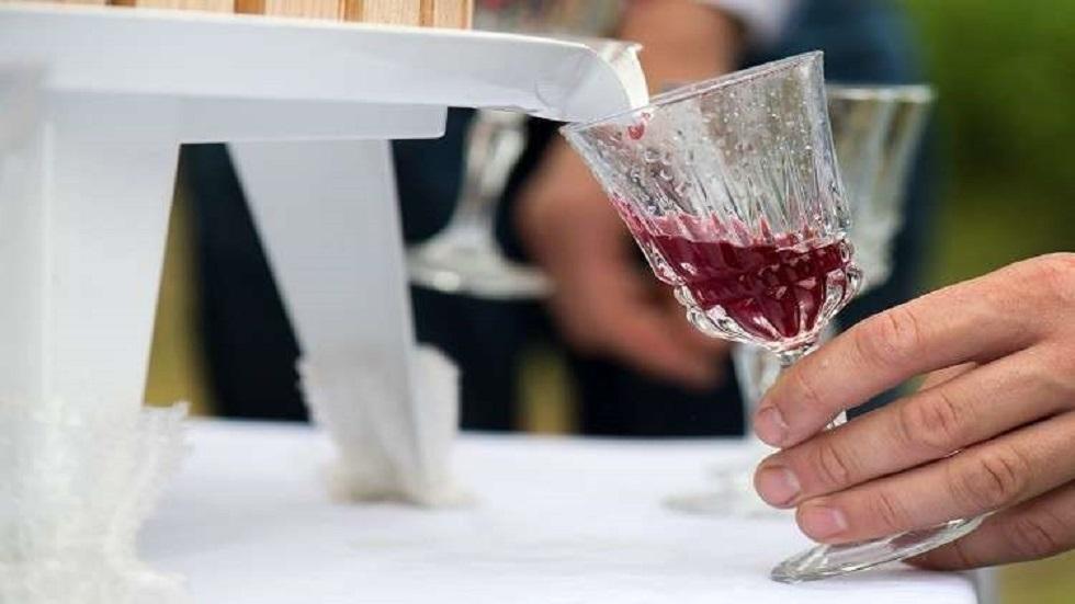 السعودية.. الهيئة العامة للغذاء والدواء توضح حقيقة وجود كحول في مشروب السوبيا