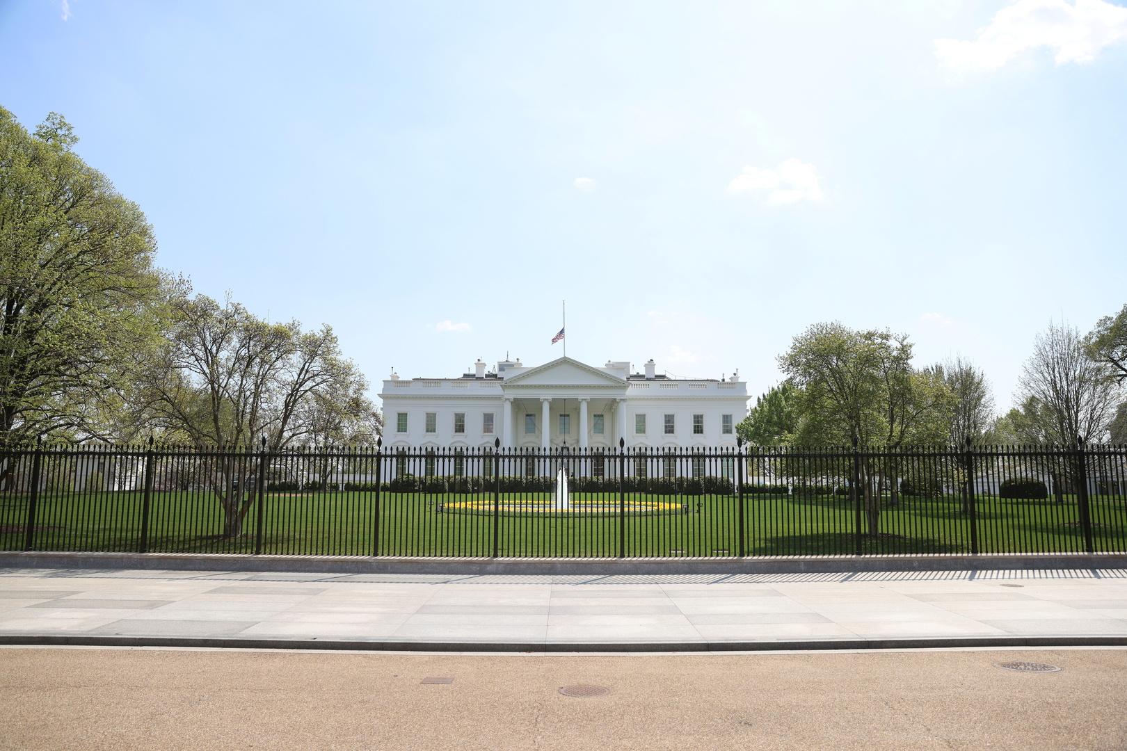 الولايات المتحدة تفرض عقوبات على 32 كيانا وشخصية روسية