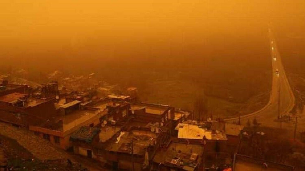 مصر.. تحذير عاجل من الحكومة للمواطنين: