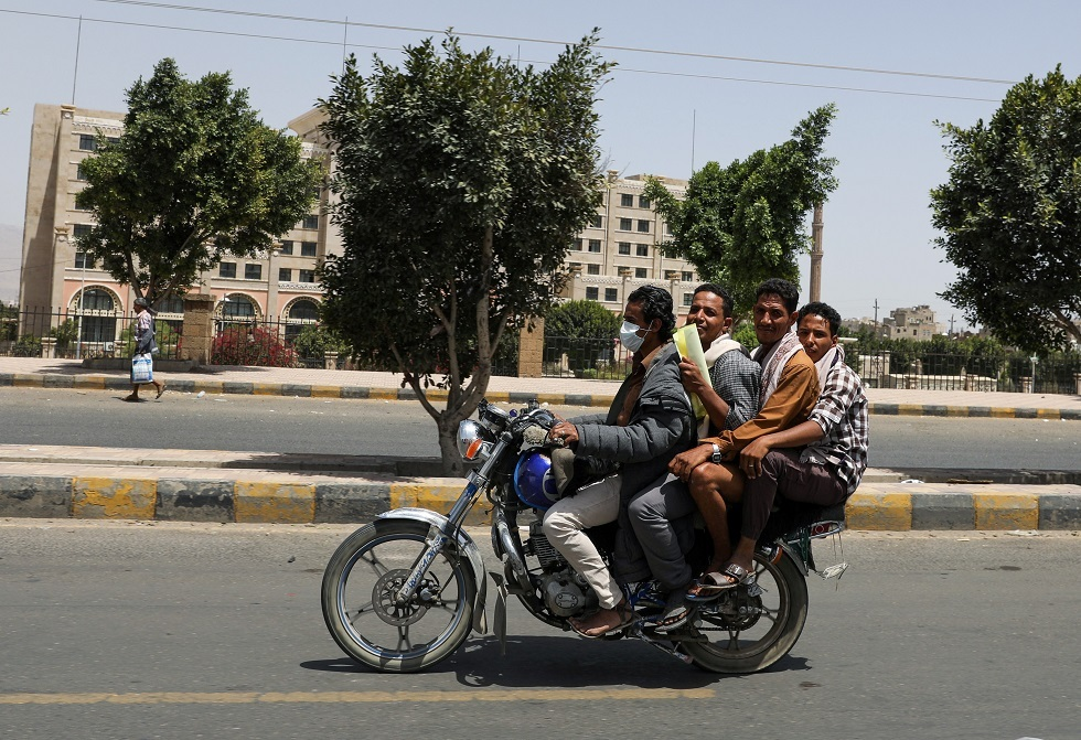 البنك الدولي يخصص 19 مليون دولار لليمن لمواجهة الجائحة