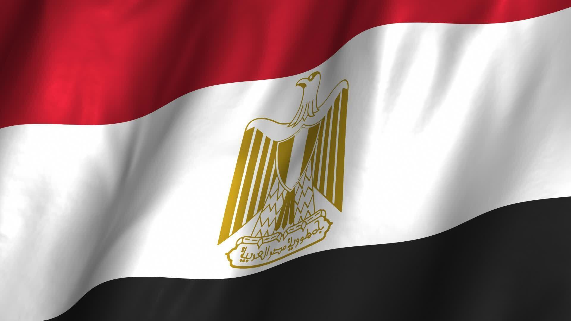 وفاة مخرج مصري مشهور بفيروس كورونا