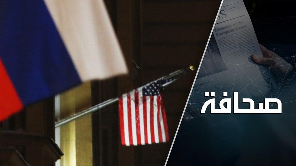 بعد كل ذلك هل تنعقد قمة روسية أمريكية؟