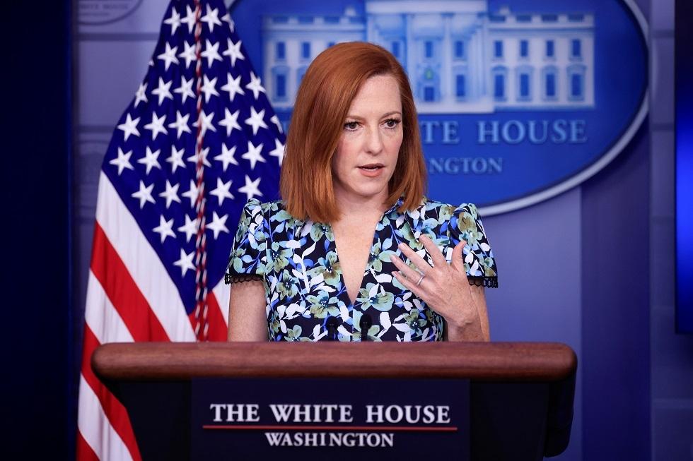 البيت الأبيض: لا أدلة قاطعة بشأن تقديم روسيا مكافآت مقابل قتل جنود أمريكيين في أفغانستان
