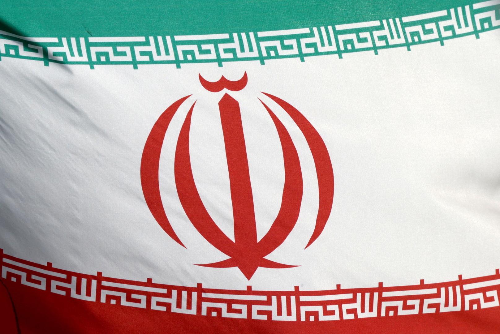 مسؤول إيراني: الأوراق التي عرضها نتنياهو بصفة وثائق سرية إيرانية
