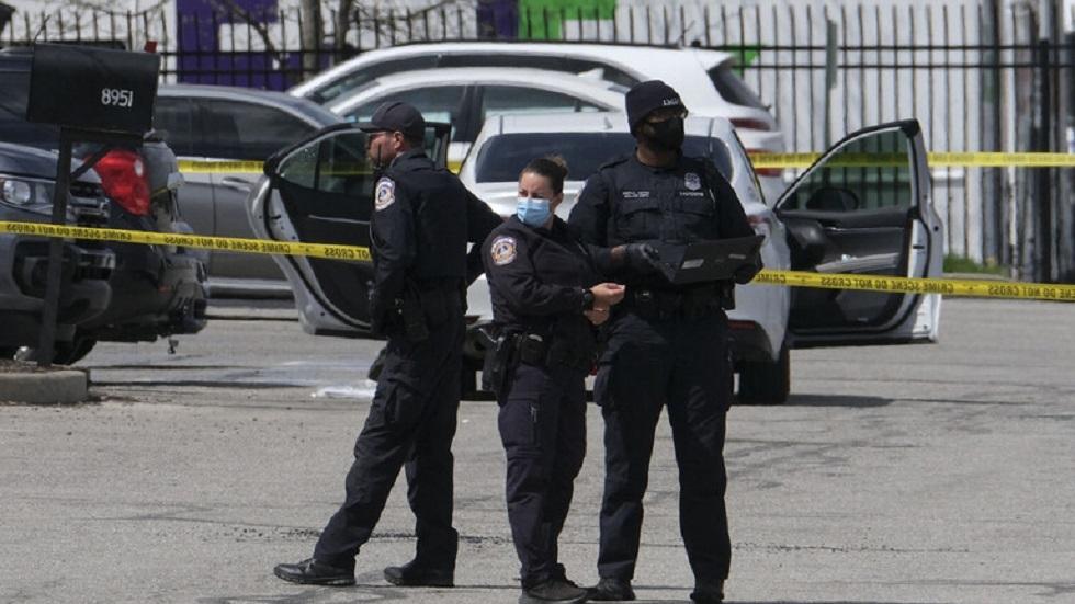 مقتل شخص على الأقل بإطلاق نار في ولاية نبراسكا الأمريكية