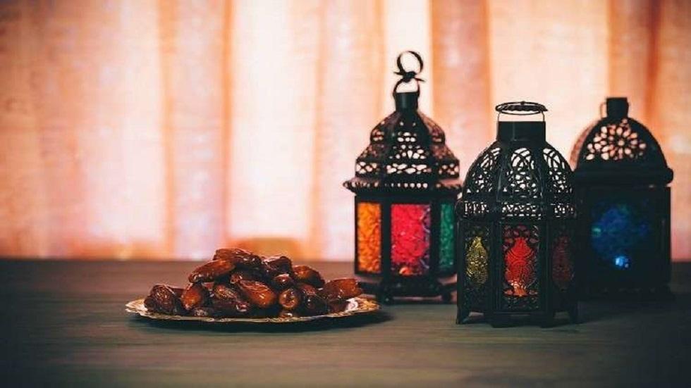 4 نصائح تساعدك على تناول الطعام بشكل صحيح والبقاء بصحة جيدة خلال شهر رمضان