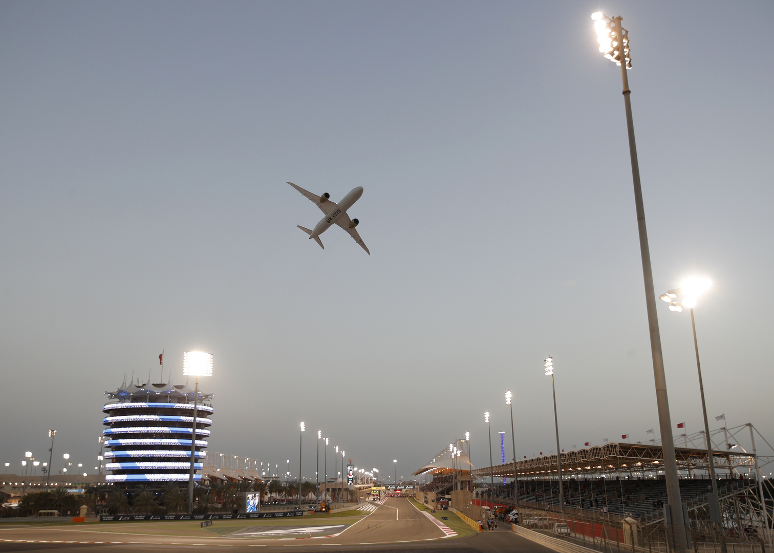 توقعات باعتراف قريب متبادل بين إسرائيل ودولة عربية بجواز السفر الأخضر