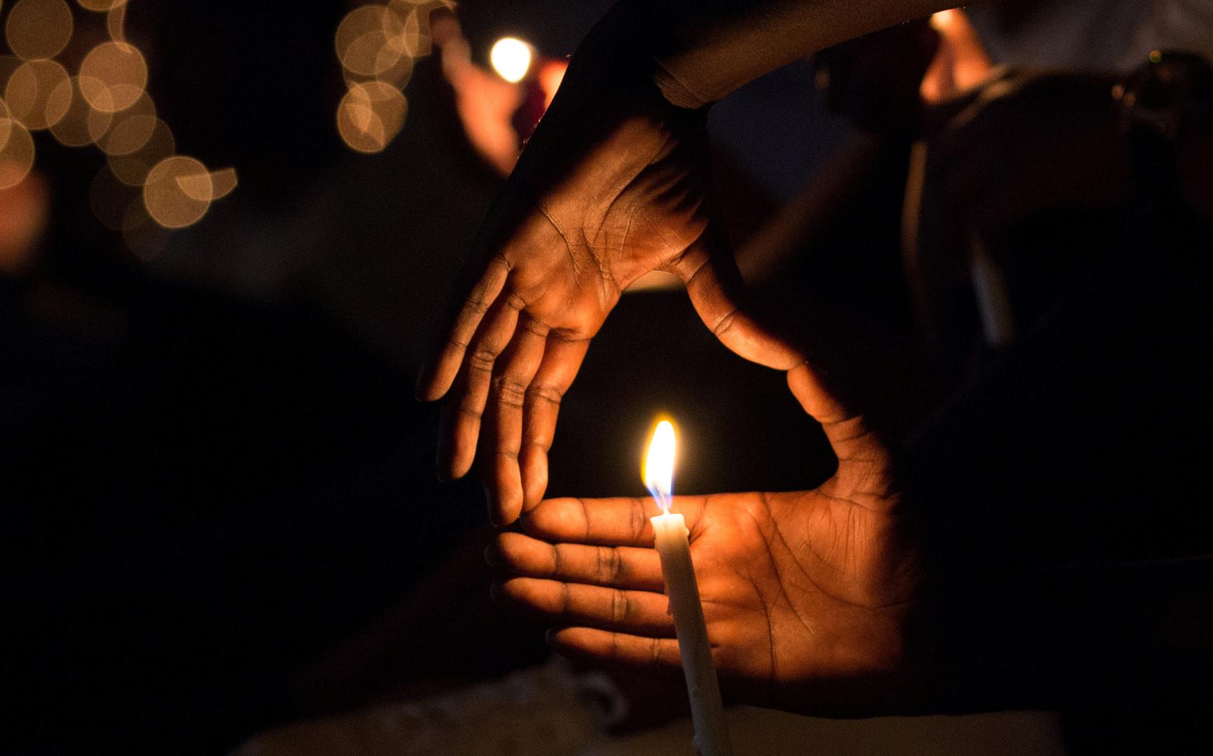 رسميا.. رواندا تحمل فرنسا مسؤولية السماح بالإبادة الجماعية في 1994