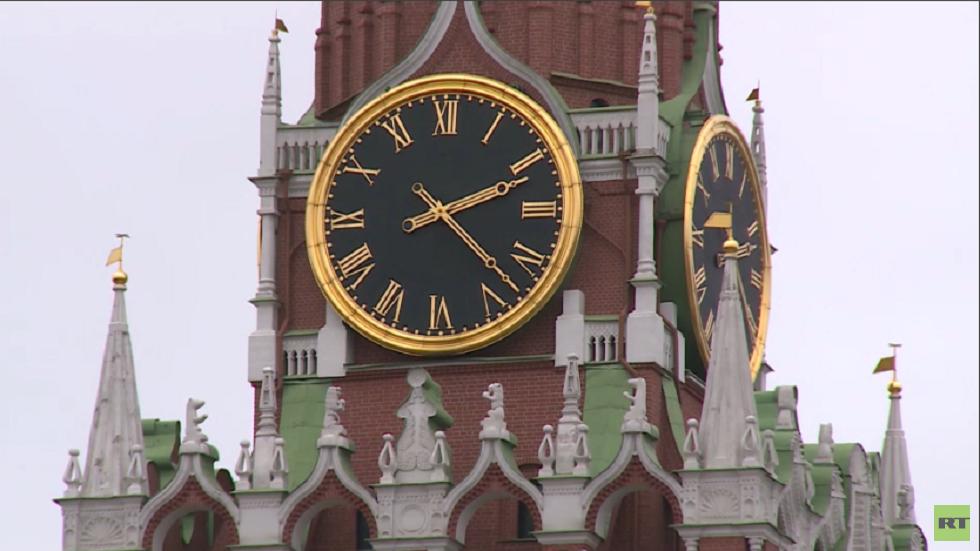 موسكو: إجراءات تشيكيا مستفزة وغير ودية