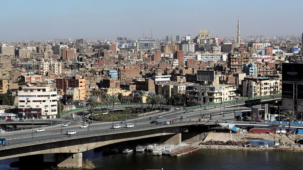 مصر تسجل 852 إصابة و40 وفاة جديدة بفيروس كورونا