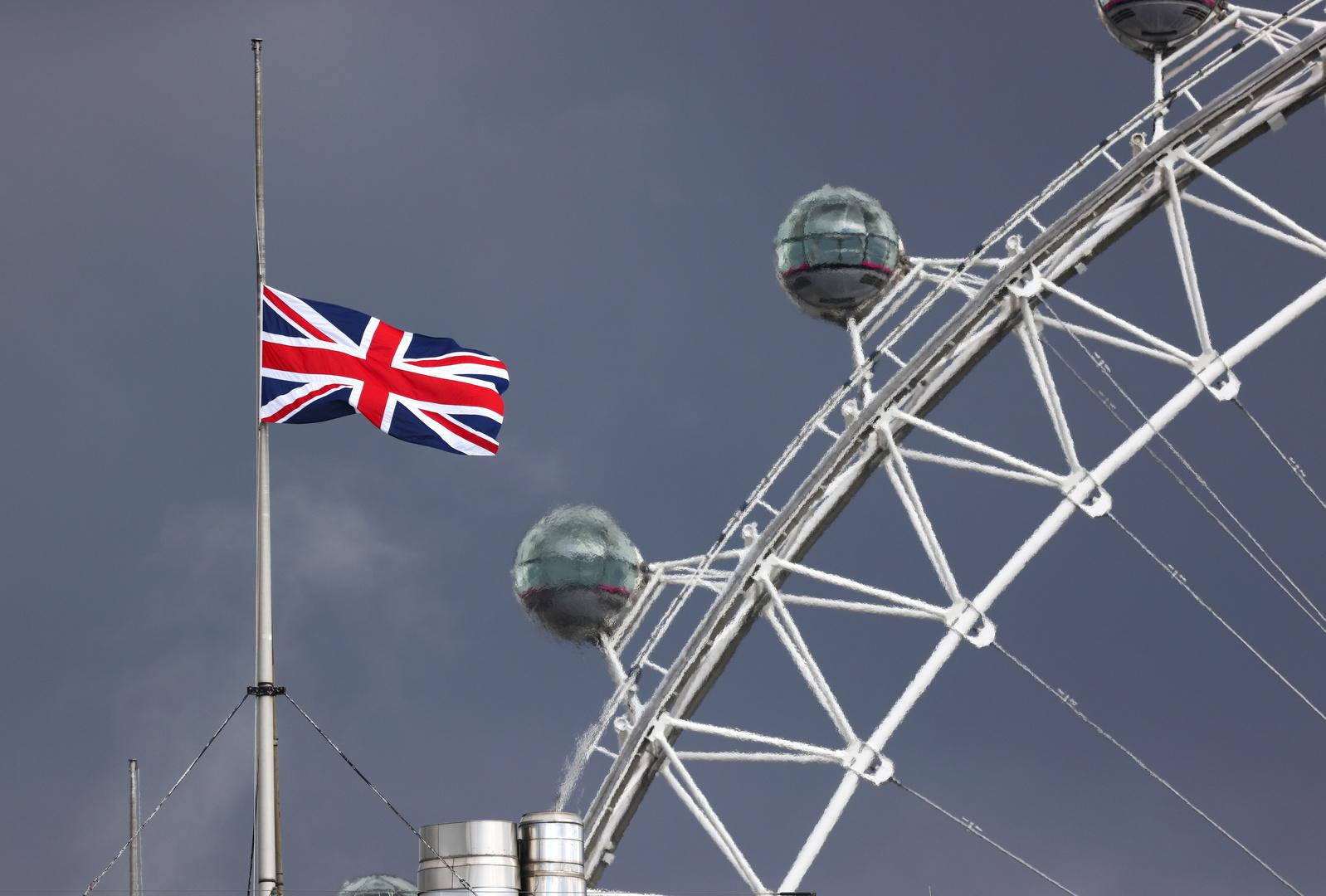 بريطانيا تشكل مجموعة عالمية للتصدي لأوبئة في المستقبل