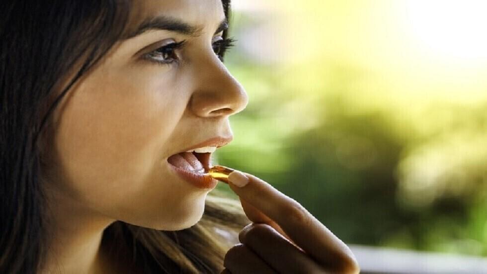 فيتامينات قد تقلل من خطر الإصابة بـ