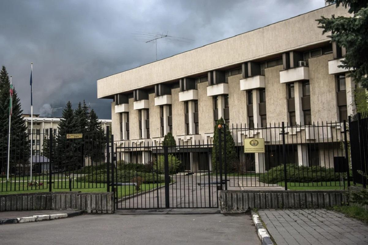 روسيا تطرد دبلوماسيين بلغاريين ردا على إجراء صوفيا المماثل