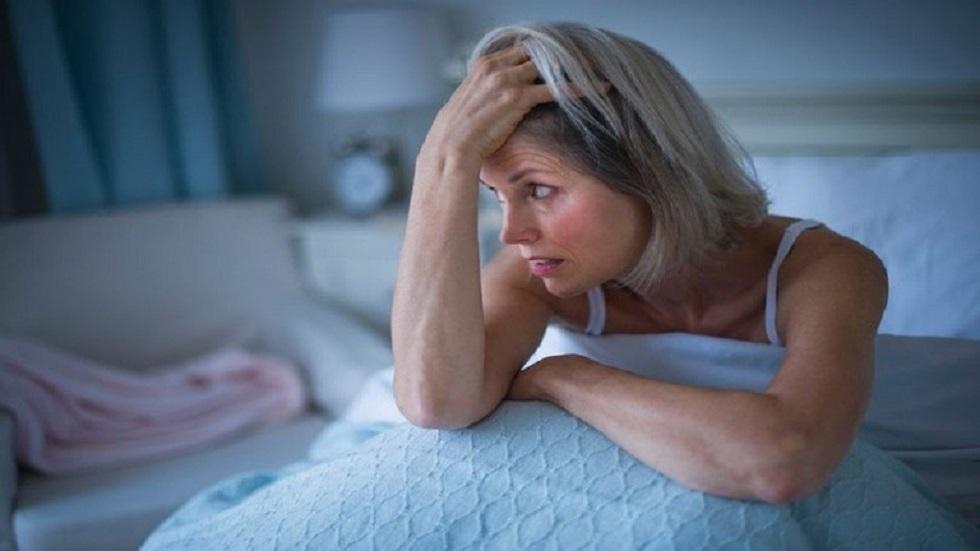 8 علامات تدل على احتمال الإصابة بمتلازمة تكيّس المبايض!