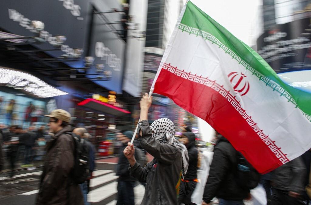 المتحدث باسم الخارجية الإيرانية: إشارات إيجابية صدرت من السعودية ومستعدون لاستعادة العلاقات معها