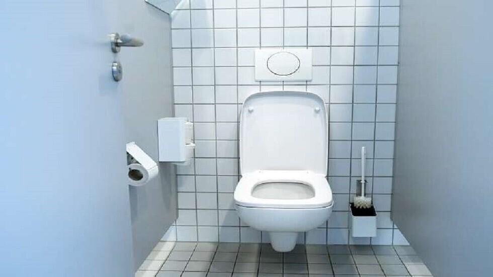دراسة تكشف مخاطر المراحيض العامة على الإصابة بـ