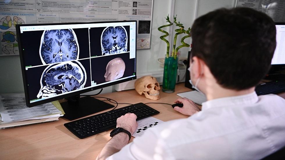 العلماء الروس يضعون تصنيفا للأورام الخبيثة