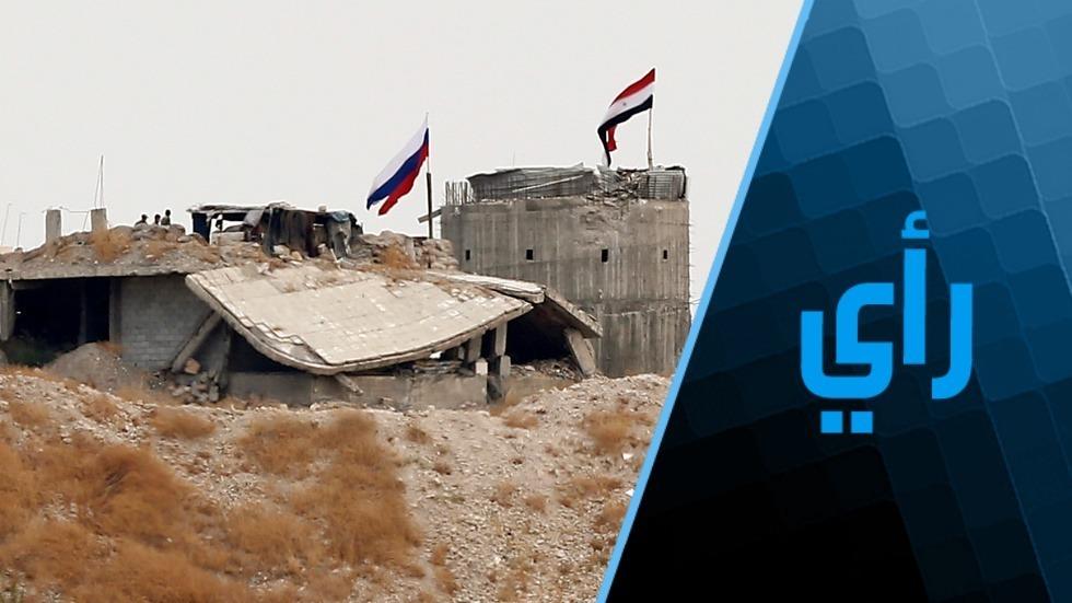 صياغة الاستراتيجية.. هل فقدت روسيا حقا أصدقاءها في الشرق الأوسط بسبب الأزمة السورية؟