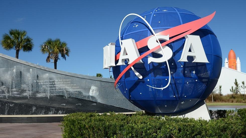 ناسا: مستمرون بالتعاون الوثيق مع روسيا في شؤون المحطة الفضائية
