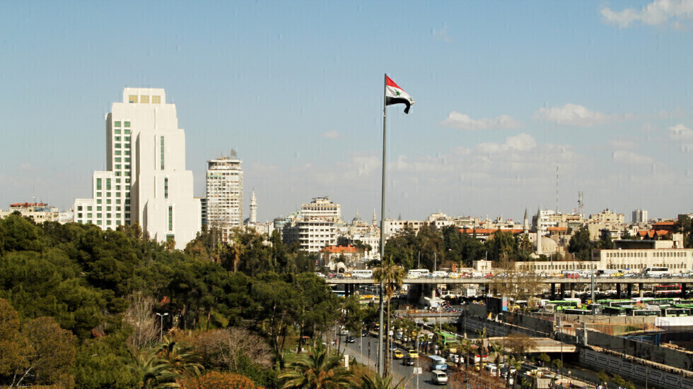 الحكومة السورية تعلن عن شرط لمشاركة الناخبين بالخارج في التصويت ضمن انتخابات الرئاسة