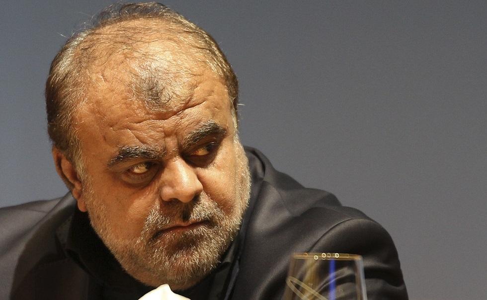 مساعد قائد فيلق القدس لـRT: الشعب اليمني يُقتل بأكثر الأسلحة تطورا على يد السعودية