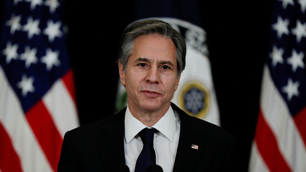 الإدارة الأمريكية: نعمل على منح أفغانستان مساعدات إضافية بمبلغ 300 مليون دولار