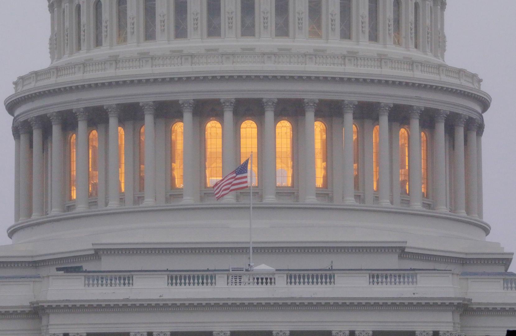 صحيفة: واشنطن أبدت استعدادا لتخفيف العقوبات عن قطاعات صناعية إيرانية