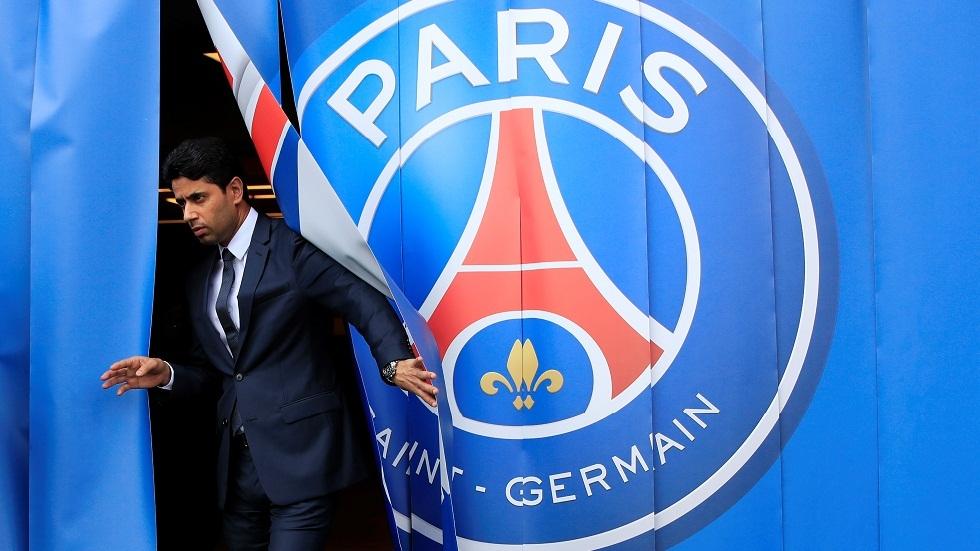 رسميا.. تعيين القطري الخليفي رئيسا لرابطة الأندية الأوروبية لكرة القدم