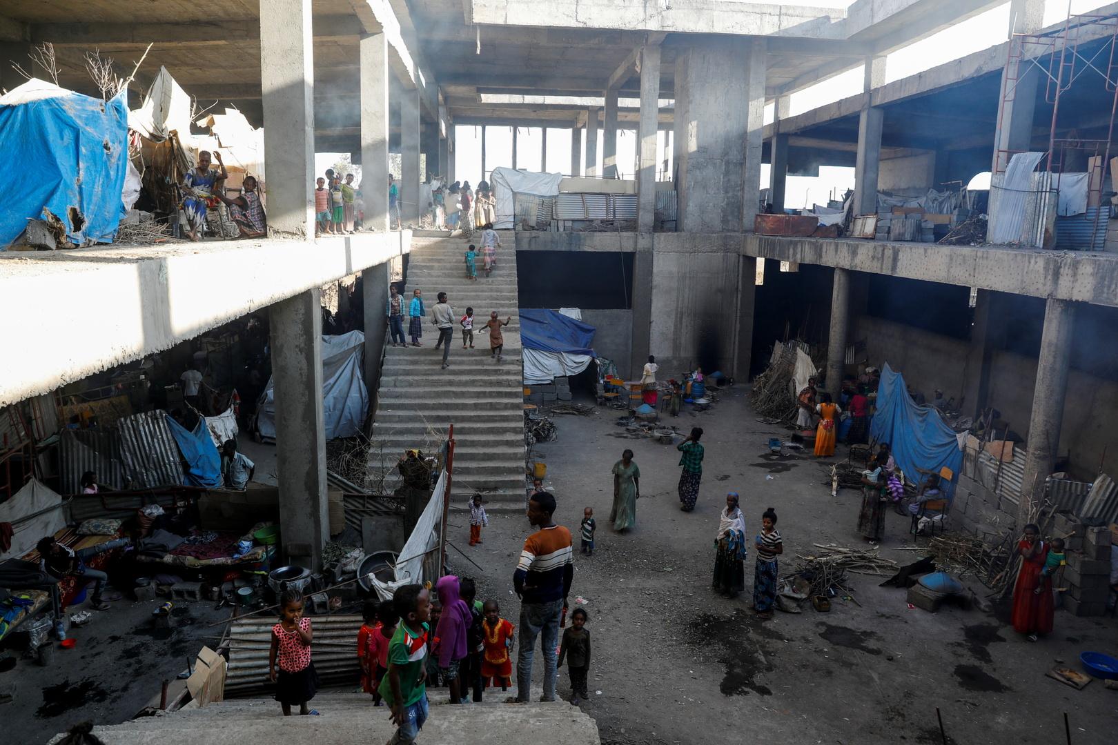 الأمم المتحدة: 4.5 مليون شخص بحاجة للمساعدة